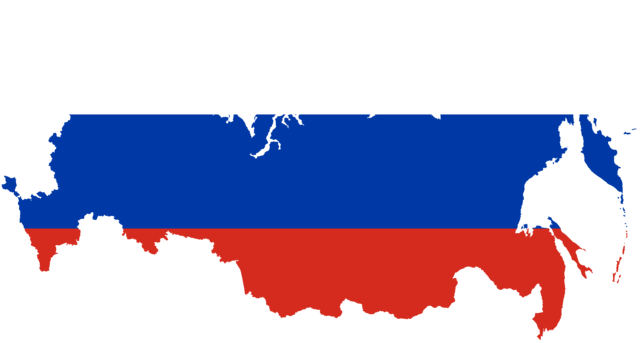 File:Flag-map of Russian Federation.png