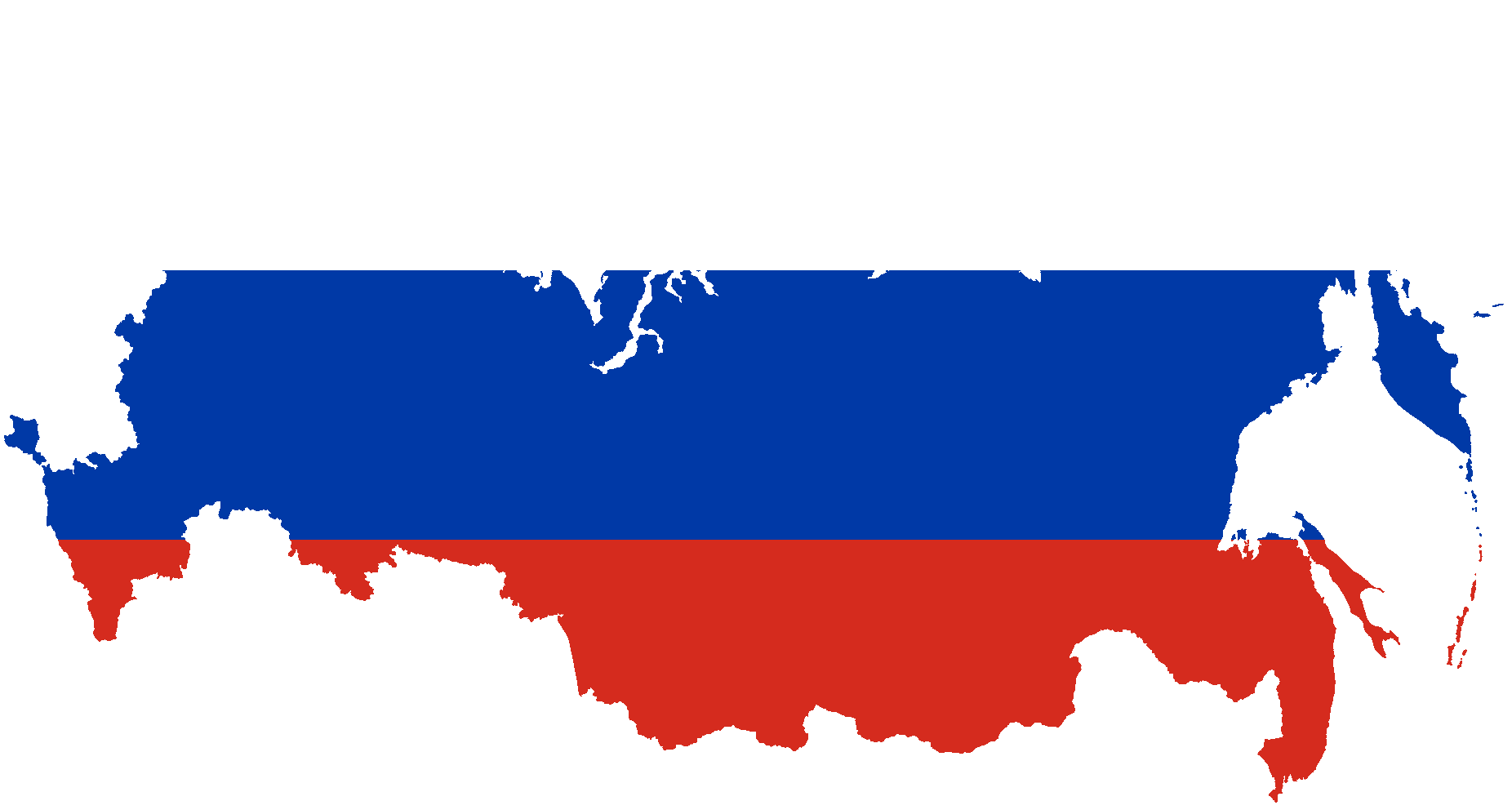 image flag map of russian federation png gta wiki fandom
