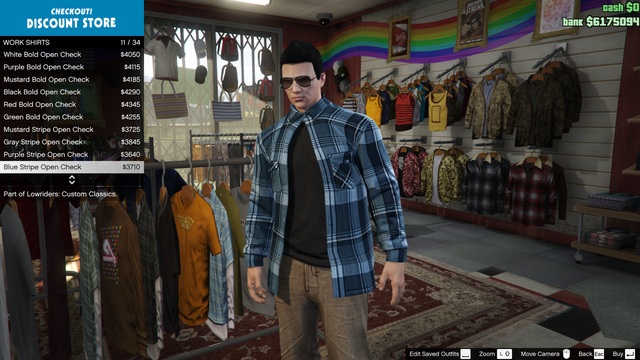 File:FreemodeMale-WorkShirts10-GTAO.png