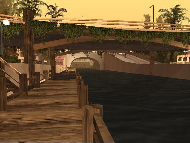 File:MarinaCanal-GTASA-north.jpg