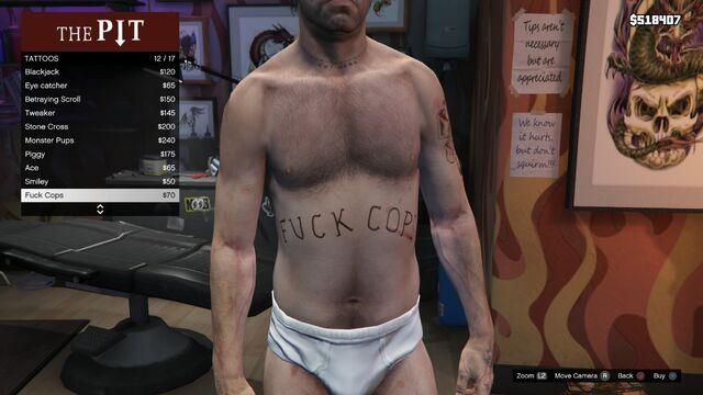File:Tattoo Trevor Torso GTAV Fuck Cops.jpg