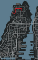 BigHornDrive-GTAIV-Map.png