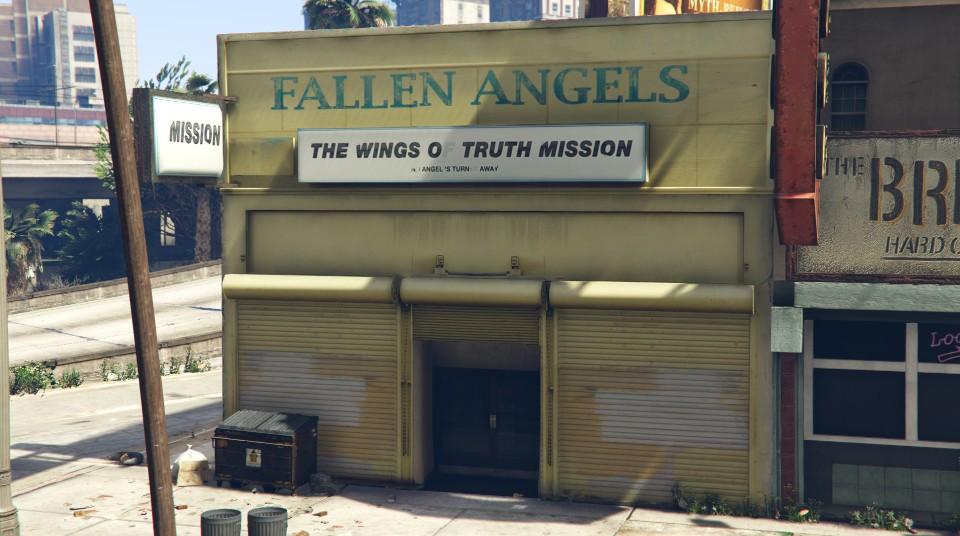 File:FallenAngels-GTAV.jpg