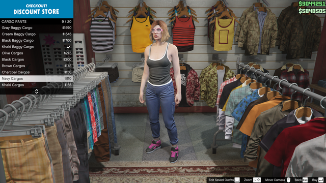 File:FreemodeFemale-CargoPants9-GTAO.png