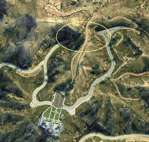 File:Galileo Observatory Tunnel GTAV Satellite View.png