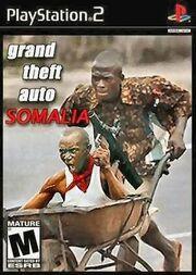 Grand-theft-auto-somalia-funny-game-cover
