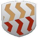 File:Logo-IV-Pfister.png