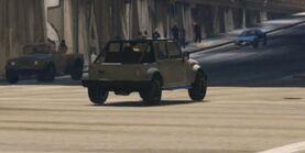 Unknown(JeepWrangler1)