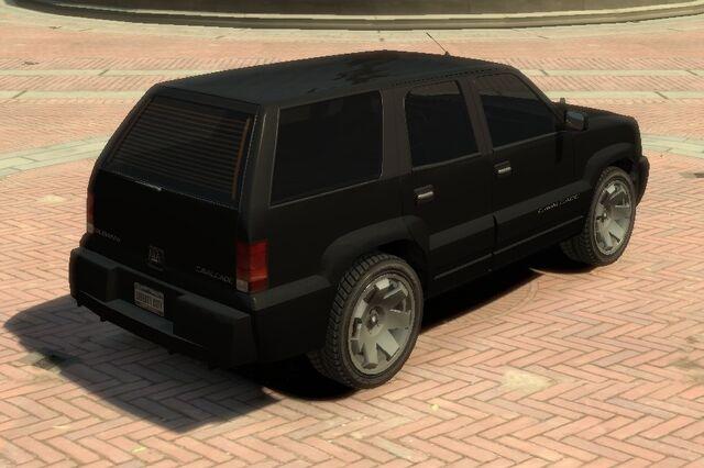 File:Cavalcade-GTA4-rear.jpg