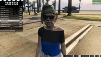 FreemodeFemale-FestiveMasks6-GTAO