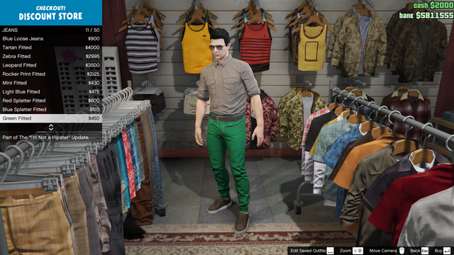 File:FreemodeMale-Jeans11-GTAO.png