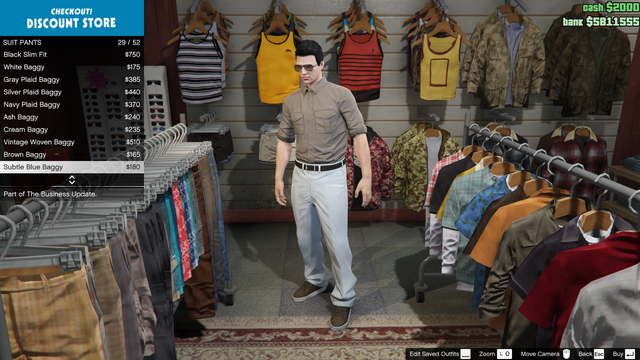 File:FreemodeMale-SuitPants29-GTAO.png