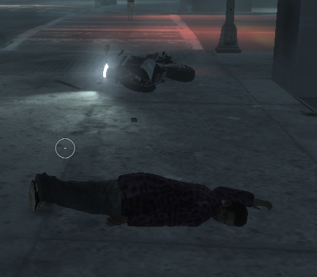 File:JuanHaimo-GTAIV-Roadkill.PNG