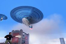 PoliceHelicopter-GTAIII-Screenshot