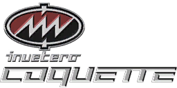 File:Coquette-GTAIV-Badges.png