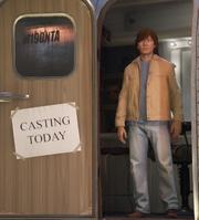 Director Mode Actors GTAVpc Gangs M TriadEnforcer