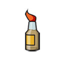 File:MolotovCocktail-GTACW-Android.png