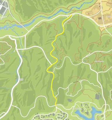 File:MountVinewoodDrive-MapLocation-GTAV.png