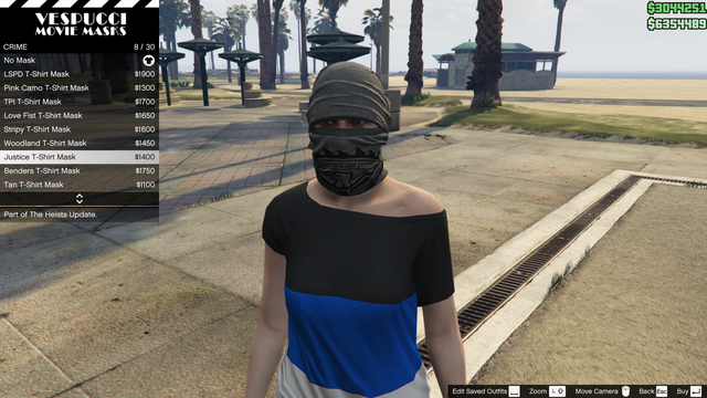 File:FreemodeFemale-Crime7-GTAO.png
