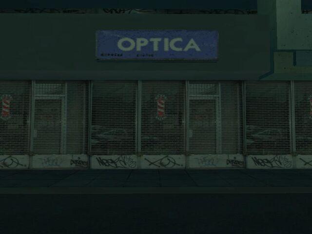 File:Optica-GTASA-Exterior.jpg