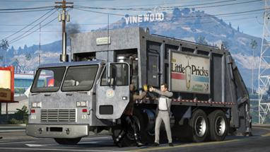 File:TrashTruck-GTA5.png