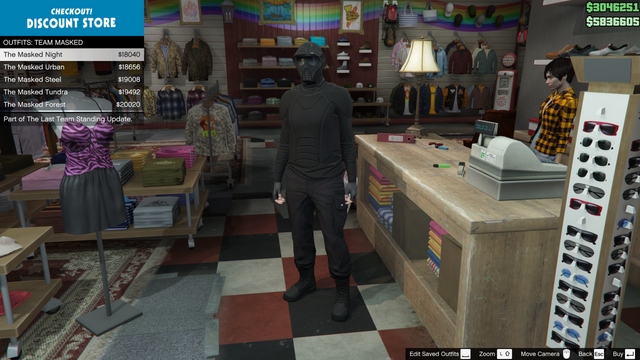File:FreemodeFemale-TeamMaskedOutfits1-GTAO.png