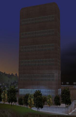 File:HopeMedicalCollege-GTA3-exterior.jpg