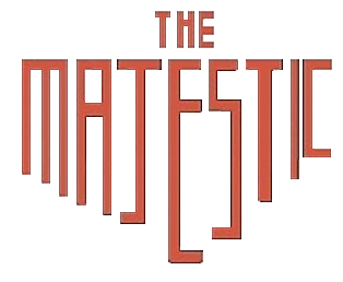 File:MajesticHotel-GTAIV-Logo.png.png