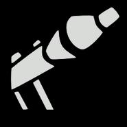 RocketLauncher-GTASA-icon