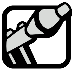 RocketLauncher-GTASA-icon