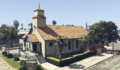 ChildrenOfTheMountainFellowship-GTAV.png