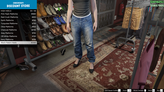 File:FreemodeFemale-HighHeels29-GTAO.png