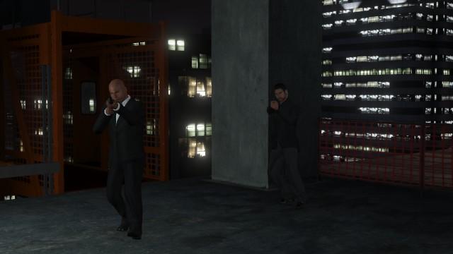 File:Mafia2.jpg
