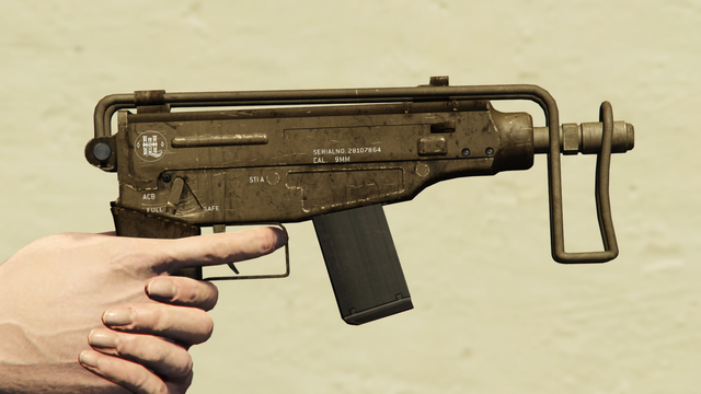 File:MiniSMG-GTAO-ArmyTint.png