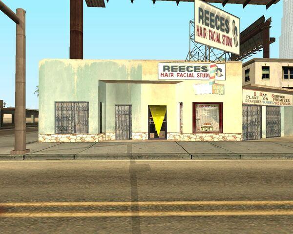 File:OldReece'sHair&FacialStudio-GTASA-exterior.jpg