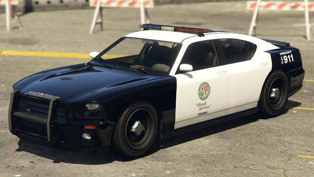 File:PoliceCruiser2-GTAV-front.png