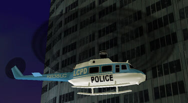 PoliceHelicopter-GTA3-side