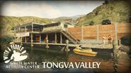 TongvaValley-GTAV
