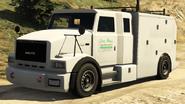 UtilityVan2-Front-GTAV