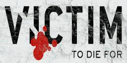 File:Victim-GTASA-logo.png