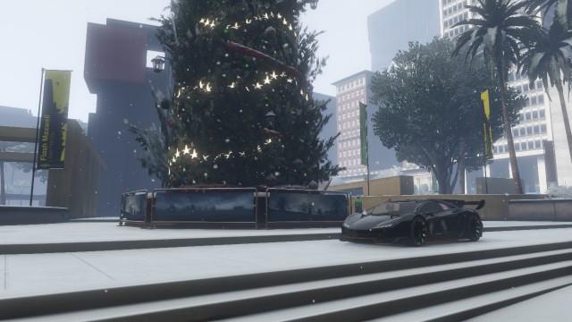 File:Zentorno Christmas.jpg