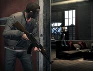 AssaultRifle-GTAIV-Niko