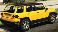 BeeJayXL-GTAV-rear