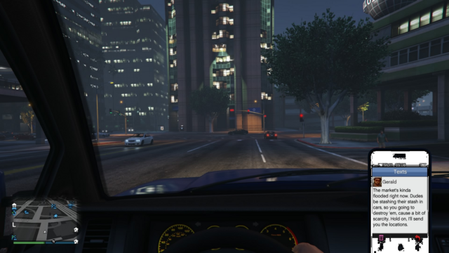 File:Destroy Target Vehicle GTAVe Text Intro.png
