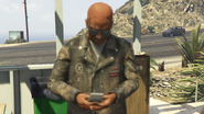 Hellfury-GTAV-TheLostMC Jacket Patch