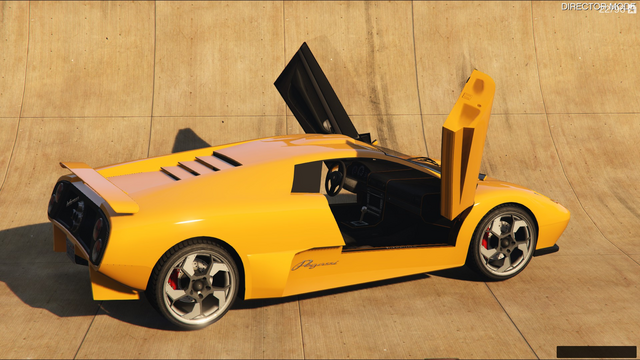 File:Infernus GTAVpc Open.png