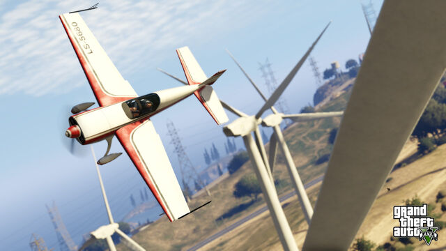 File:Stunts-GTAV.jpg