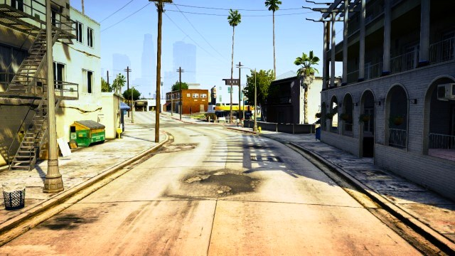 File:CortesSt-GTAV-WestView.jpg