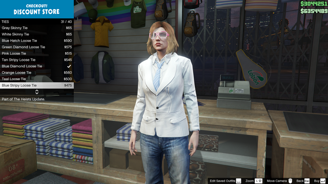 File:FreemodeFemale-Ties30-GTAO.png