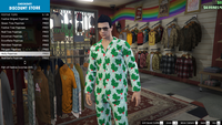 FreemodeMale-FestiveTops9-GTAO